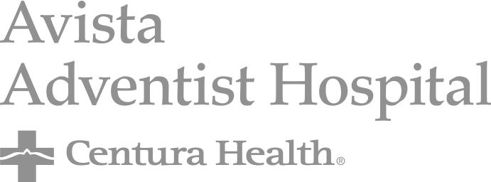 Avista Adventist Hospital