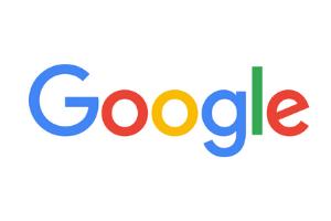 Google Boulder