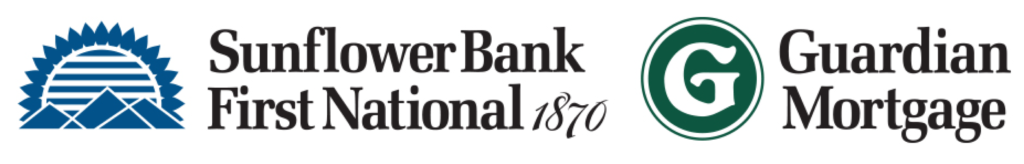 Sunflower Bank – Guardian Mortgage
